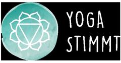 Yoga stimmt - Wildau